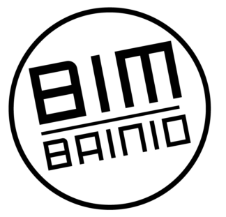 BIM BAINIO