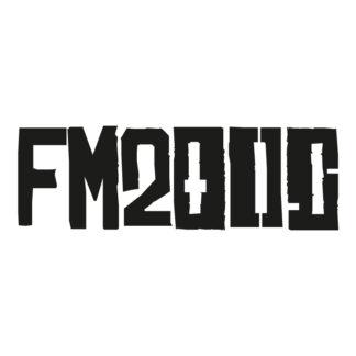 FM2000 Rankastore