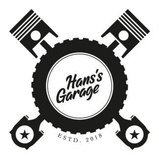 Han´s Garage