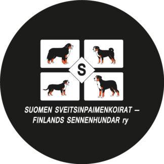 Suomen Sveitsinpaimenkoirat