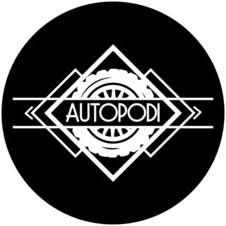 Autopodi